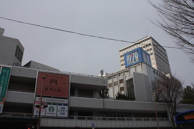 金沢散策 20181230_35