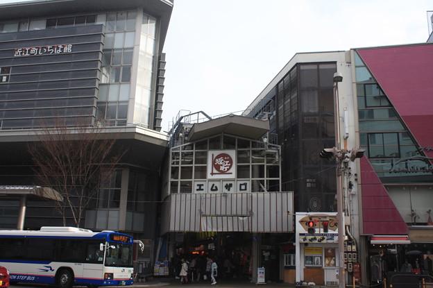金沢散策 20181230_37