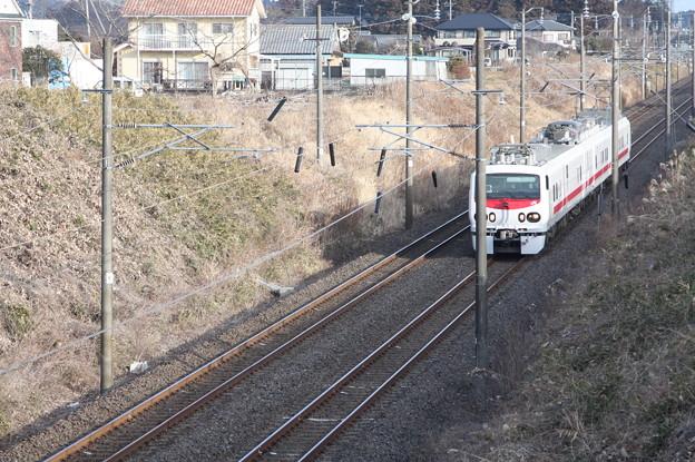 E491系 East-i-E (5)