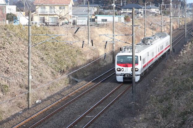 E491系 East-i-E (7)