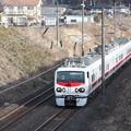 E491系 East-i-E (9)