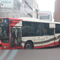 Photos: 北鉄金沢バス 37-375号車