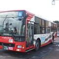 Photos: 北陸鉄道 37-378号車 (1)
