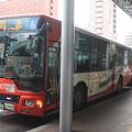 Photos: 北陸鉄道 35-310号車