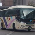 北陸鉄道 85-144号車