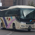 Photos: 北陸鉄道 85-144号車