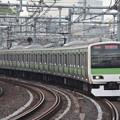 Photos: 山手線 E231系500番台トウ502編成