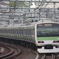 Photos: 山手線 E231系500番台トウ549編成