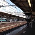 Photos: 大宮駅 構内