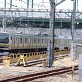 Photos: 宇都宮線 E231系1000番台U506編成