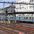 Photos: 東武野田線(東武アーバンパークライン) 10030系11635F