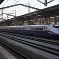 上越新幹線 E2系1000番台J70編成