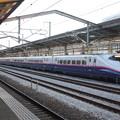 上越新幹線 E2系1000番台J70編成 (1)