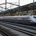 Photos: 上越新幹線 E2系1000番台J74編成 (1)