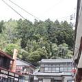 Photos: 横川散策 20190503_02
