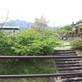Photos: 横川散策 20190503_05