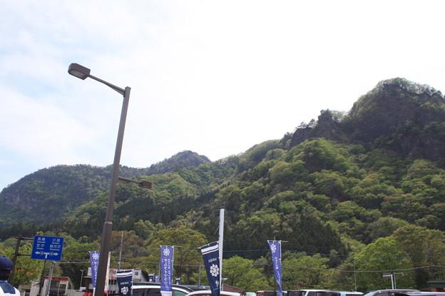 横川散策 20190503_11