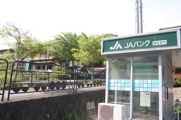 横川散策 20190503_12