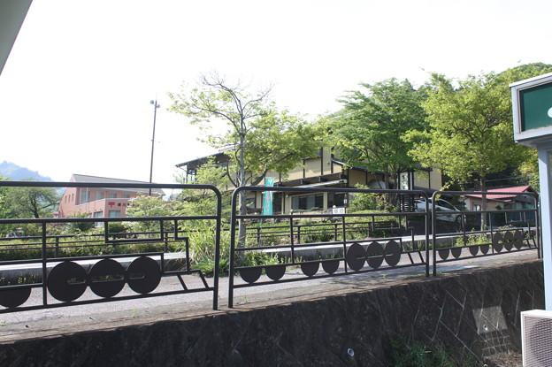 横川散策 20190503_13