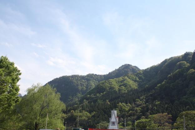 Photos: 横川散策 20190503_14