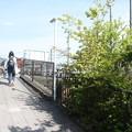 Photos: 横川散策 20190503_15