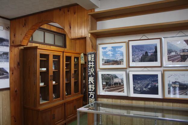 Photos: おぎのや資料館 20190503_01
