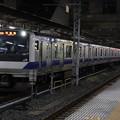 Photos: 常磐線 E531系K405編成 2455M 普通 土浦 行