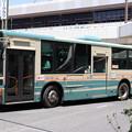 Photos: 西武バス A3-981 大35系統 ららぽーと富士見 行き