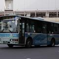 Photos: 関東鉄道 2040MT
