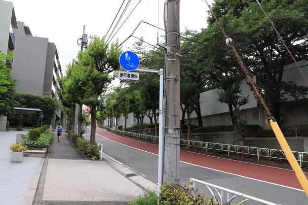 千駄ヶ谷周辺散策 20190706_21