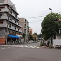 Photos: 千駄ヶ谷周辺散策 20190706_22