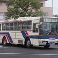 茨城交通 水戸200か900