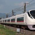 Photos: 常磐線 E657系K1編成 9041M 特急ときわ41号 勝田 行 2019.08.04