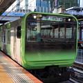 Photos: 山手線 E235系トウ13編成 (1)