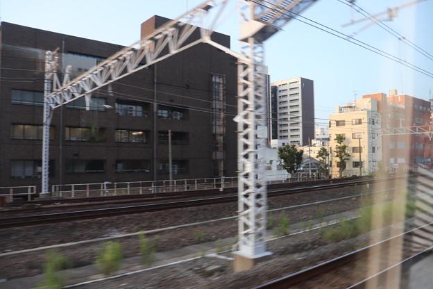 特急ときわ71号 車窓 (31)