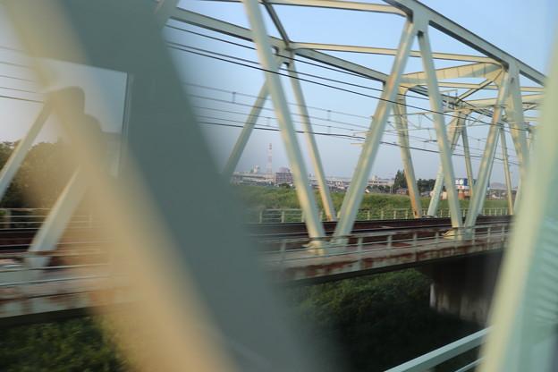 特急ときわ71号 車窓 (34)
