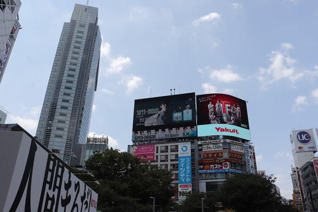 渋谷 20190817_02