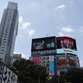 Photos: 渋谷 20190817_02