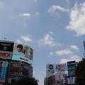Photos: 渋谷 20190817_04