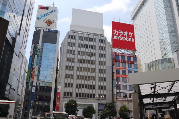 渋谷 20190817_08