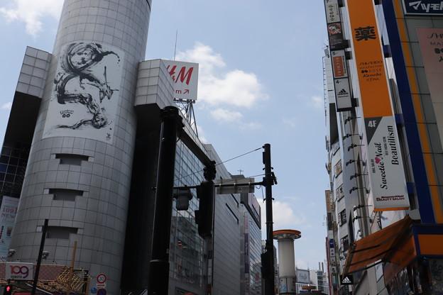 渋谷 20190817_15