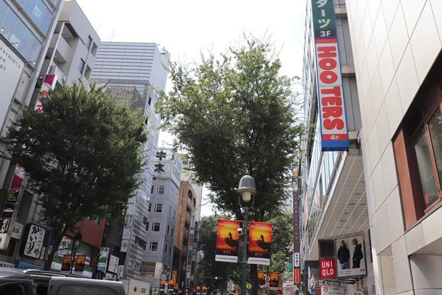 渋谷 20190817_18