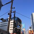 Photos: 渋谷 20190817_32