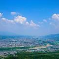 Photos: 紀の川