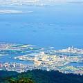 Photos: 神戸沖