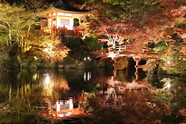 醍醐寺part2