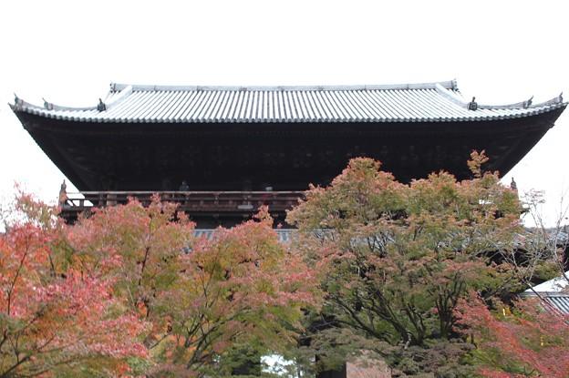 南禅寺part2