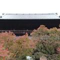 Photos: 南禅寺part2