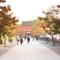 Photos: 伏見稲荷大社part3