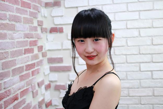 神坂ひなの (15)